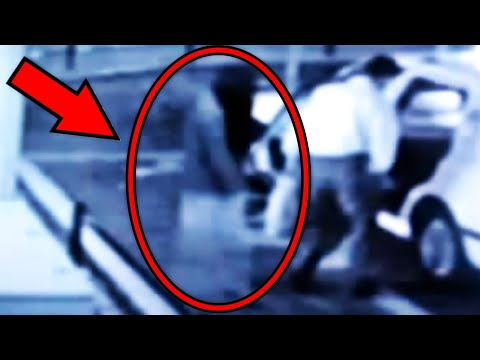 👻 ESPECIAL DE HALLOWEEN 😱 #6 FANTASMAS DO JAPÃO